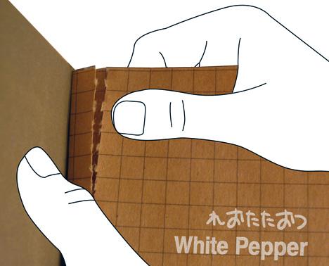 muji_spice_book3.jpg