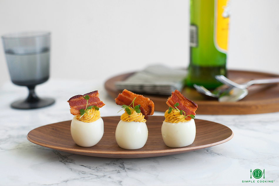 bacon_deviled_eggs_2.jpg