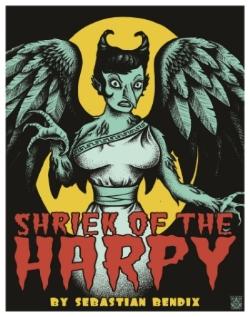 Harpy lo res.jpg