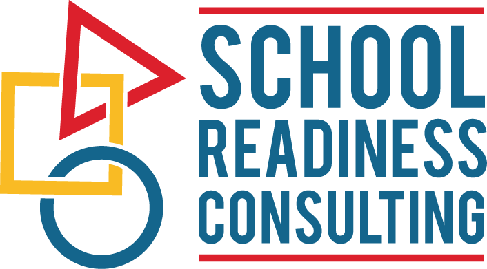 School Readiness Consulting