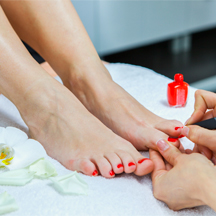 pedicure_web.jpg