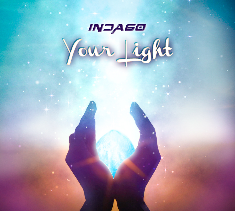 your light_cover_final.jpg
