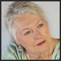 Patricia 2012.jpg