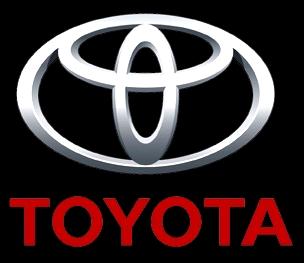 Toyota Logo Black.jpg