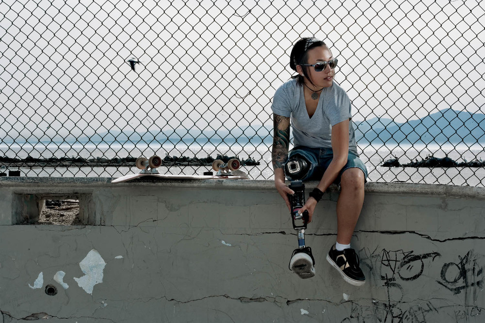 RUHTER_Danielle_Lifestyle_Ocean Fence.jpg