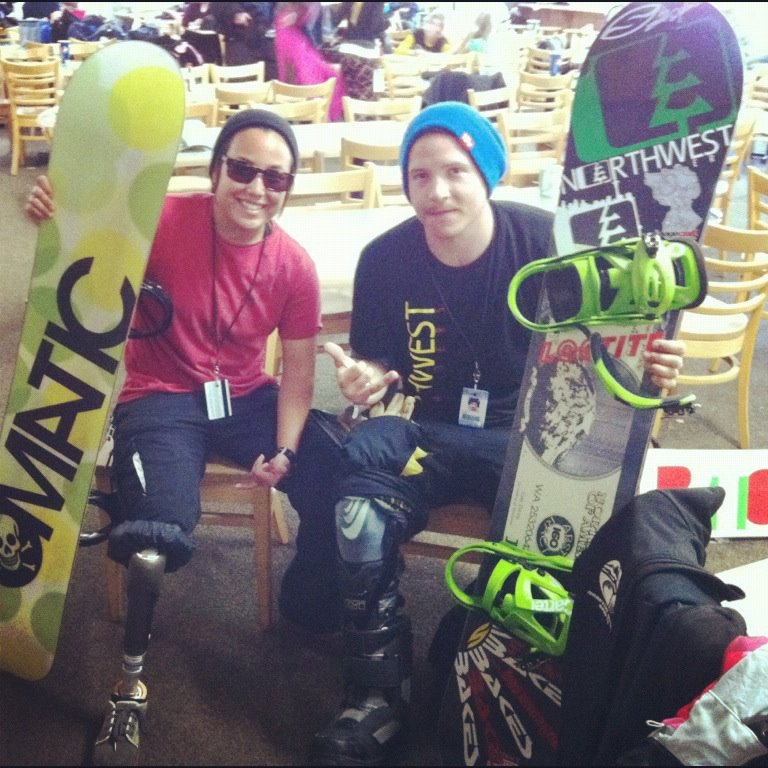 Daniell and Calob.jpg