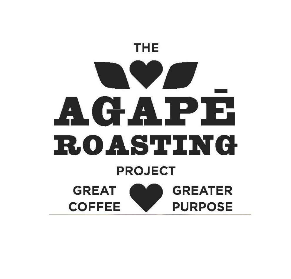 Agape Logo_1_image.png