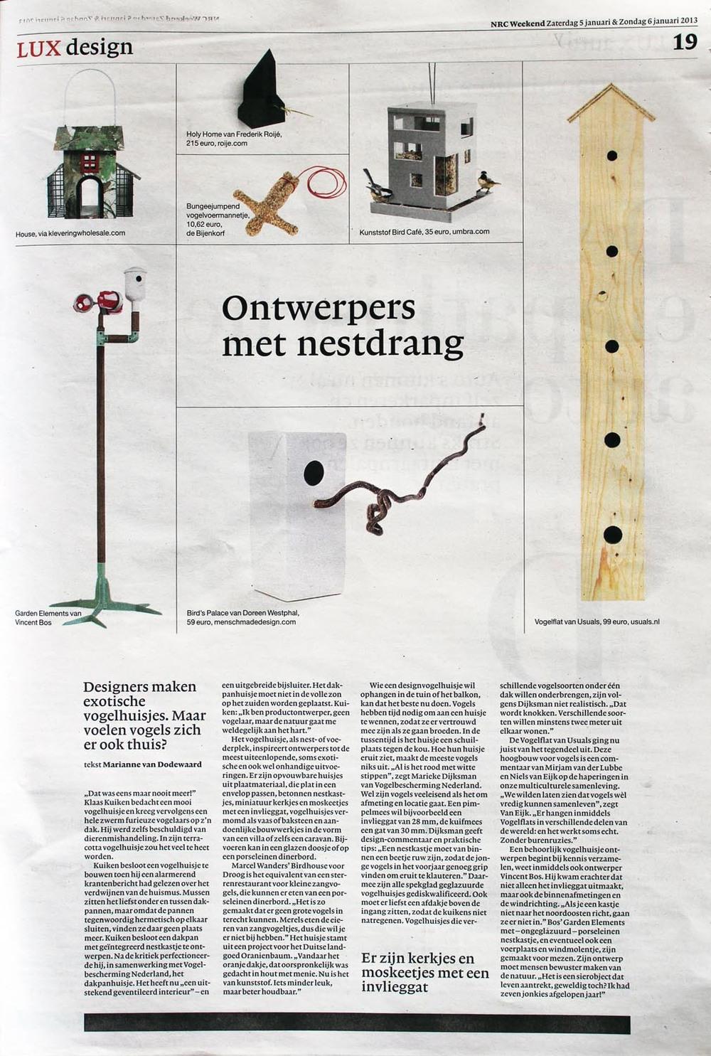 Vincent_Bos_Ontwerpen_Artikel_NRC.jpg