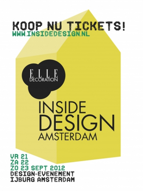 Inside-Design-Amsterdam-2012-Tijdelijke-designinvasie-op-IJburg_insidedesign_article.jpg