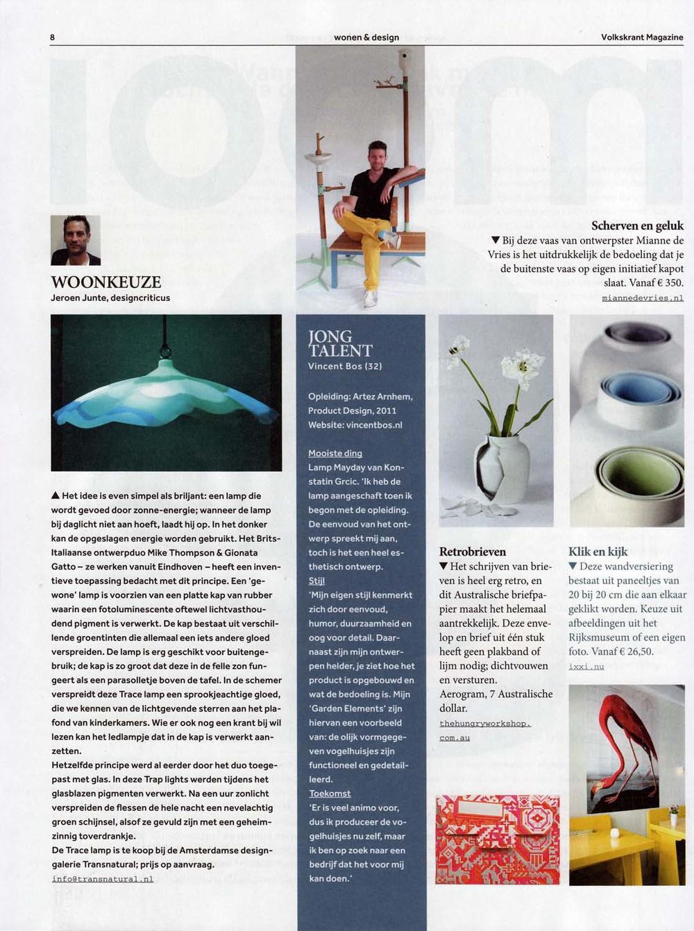 Vincent_Bos_Ontwerpen_Volkskrant_Magazine.jpg