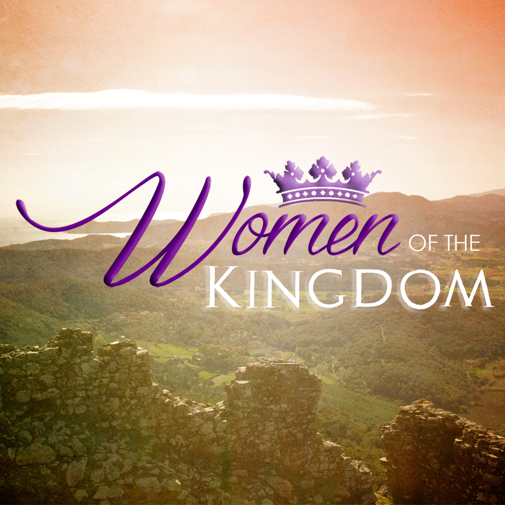 Women-of-the-Kingdom-1200.png