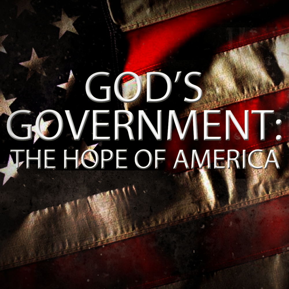 God's-Government-1200.png