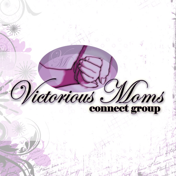 Victorious-Mom's-CG-Event-600x600.jpg