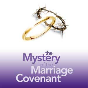 The-Mystery-of-the-Marriage-Covenant---1200.png