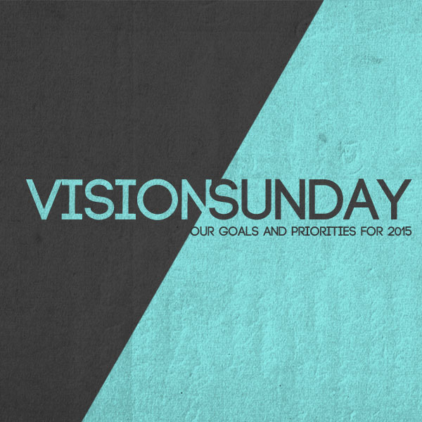 Vision-Sunday-2015-Event-600x600.jpg