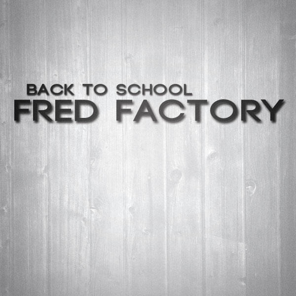 Fred-Factory-Outreach-Event-600x600.jpg