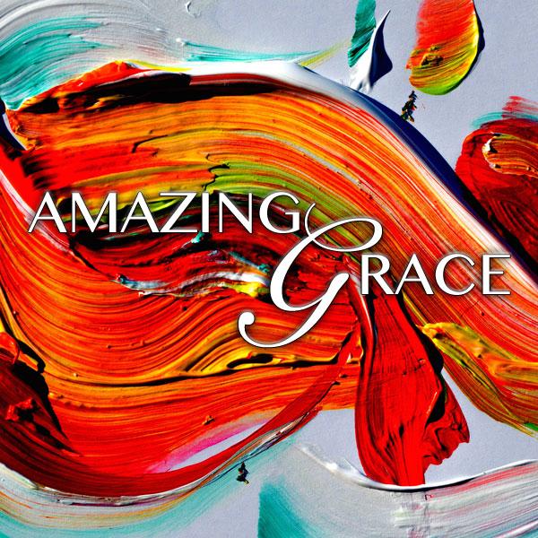 Amazing-Grace-600x600.jpg