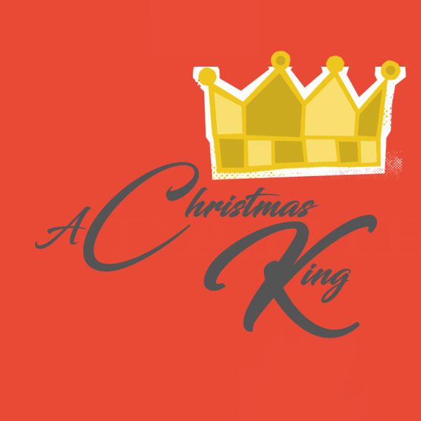 A-Christmas-King-600x600.jpg