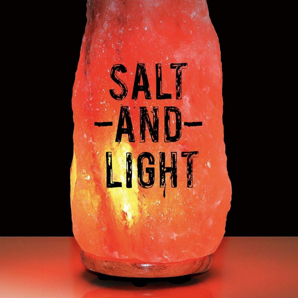 Salt and Light.jpg