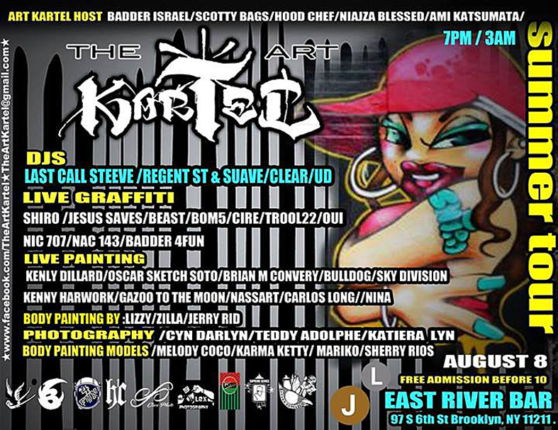 Art Kartel Flyer Paint.jpg