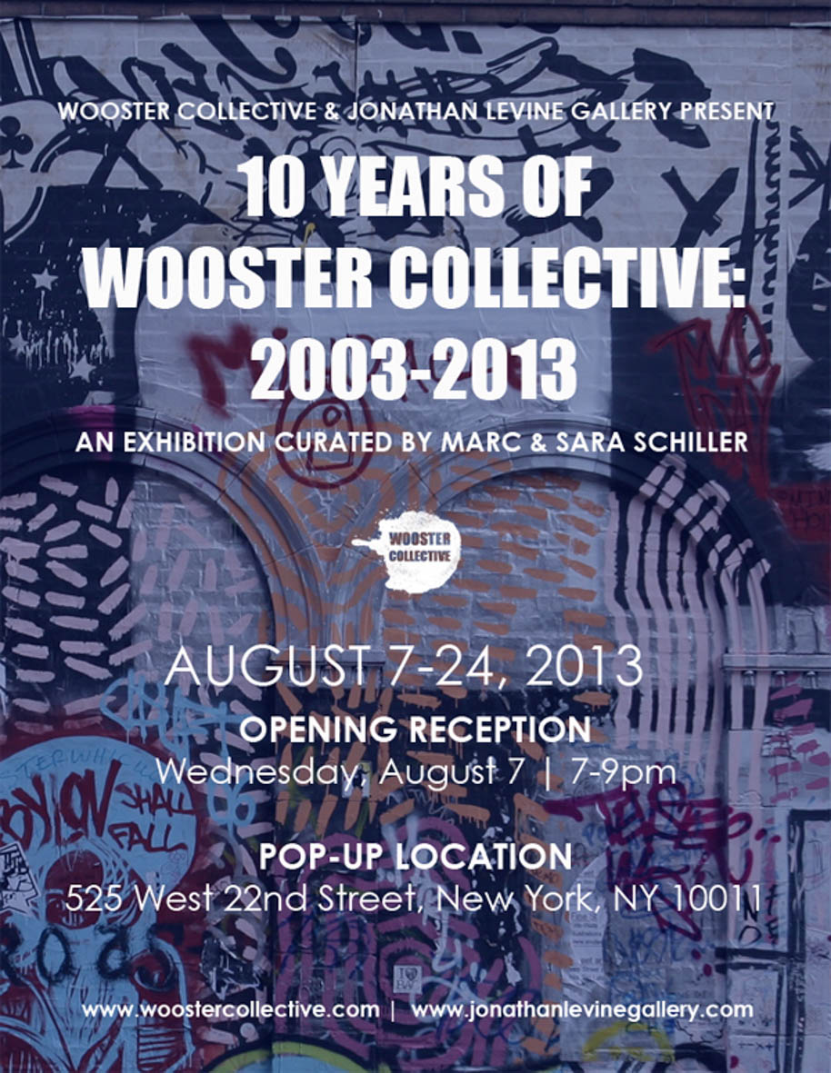 10YearsOfWoosterCollective-web.jpg