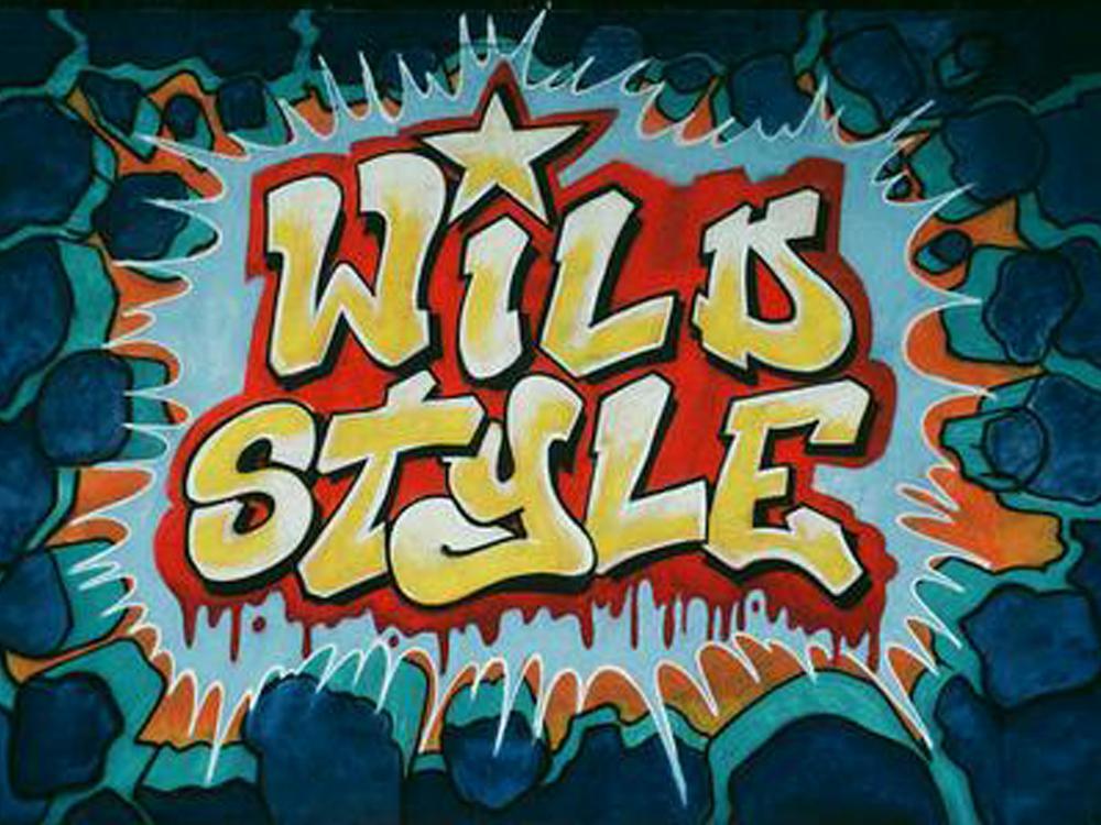 Wild Style (iPhone AK)-0017 coy.jpg