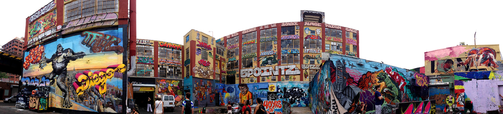 5Pointz (iPhone KA)-0004.jpg