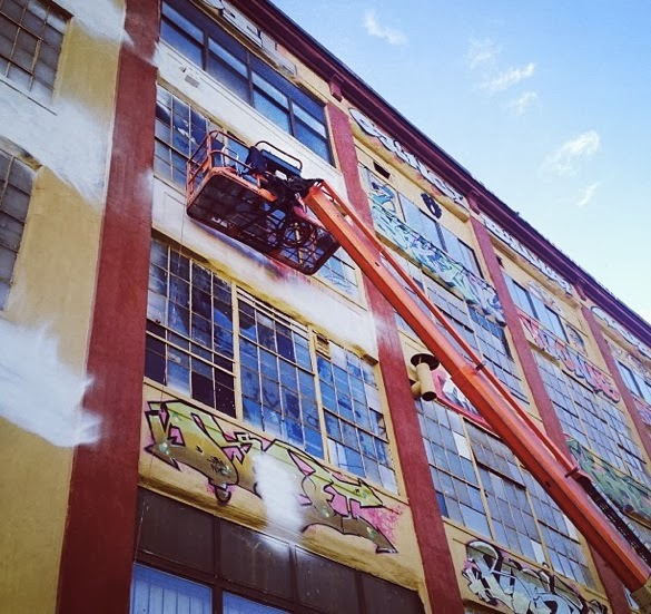 5-Pointz-Painted-Over-White-Washed-Long-Island-City-Queens-NYC.jpg