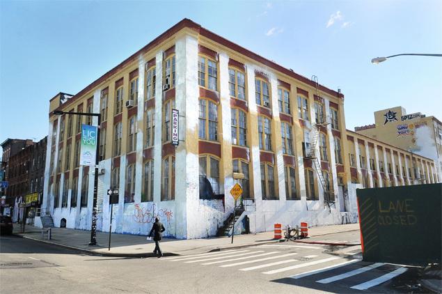 graffiti-4.jpg