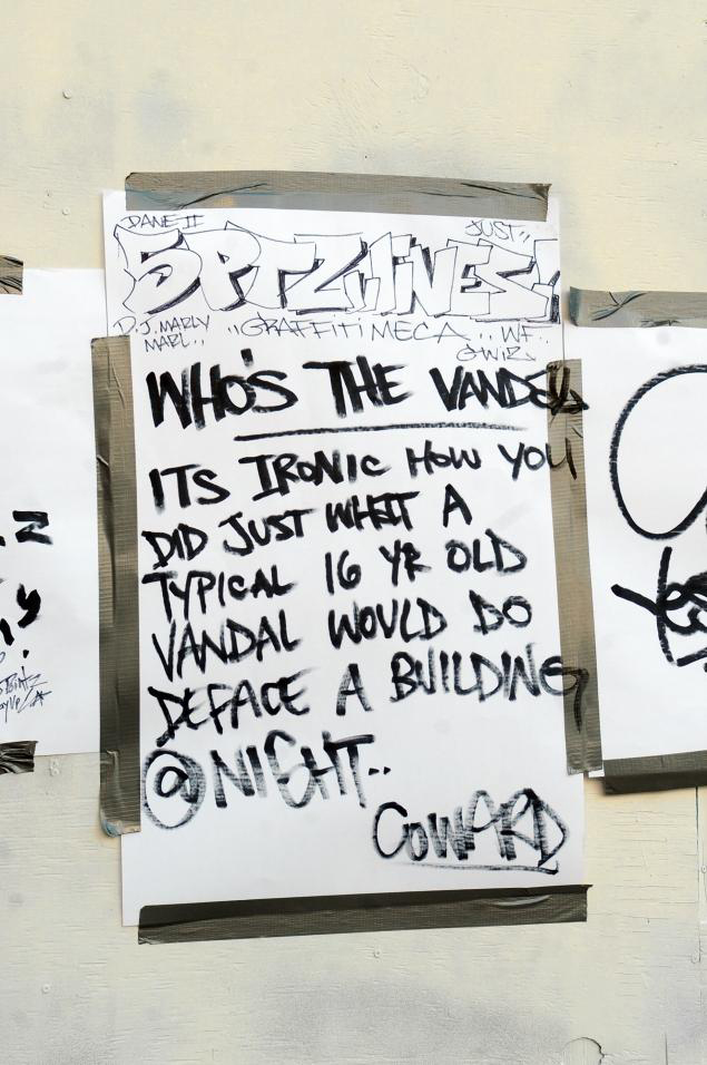 graffiti21n-8-web.jpg