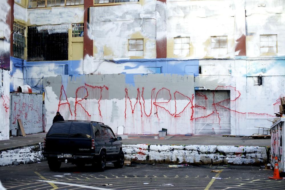 5pointz_art_murder.jpg