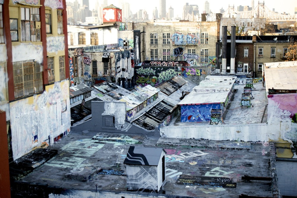 5pointz_jungle.jpg