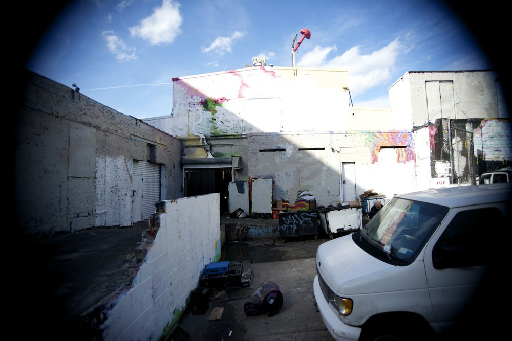 5pointz_loading_dock_white.jpg