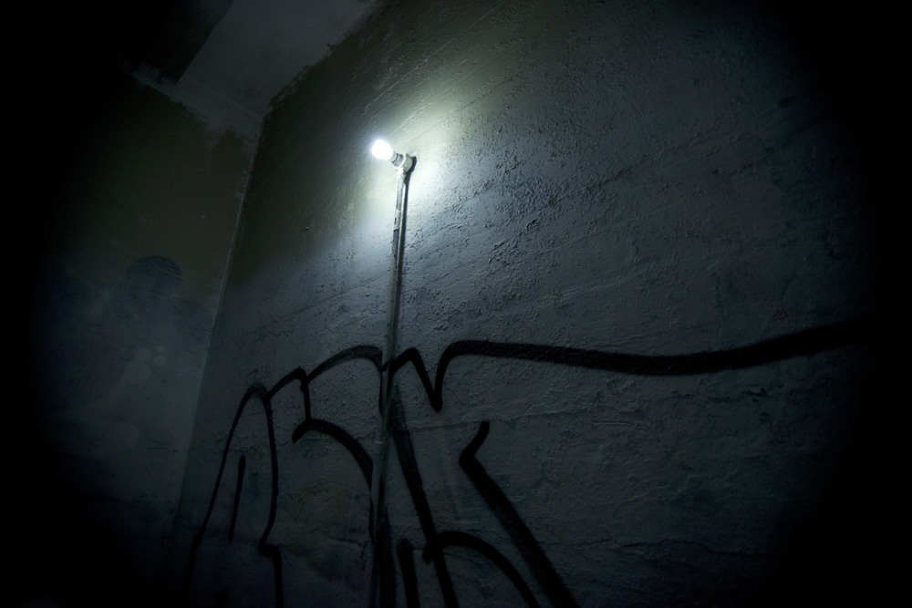 5pointz_stairwell_dark.jpg