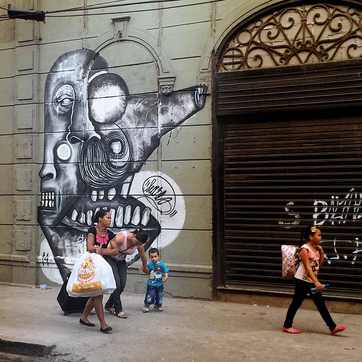 Cais do Porto - 03.jpg