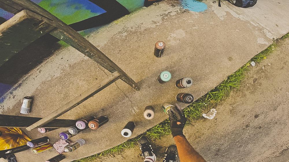 Painel Azul-6.jpg
