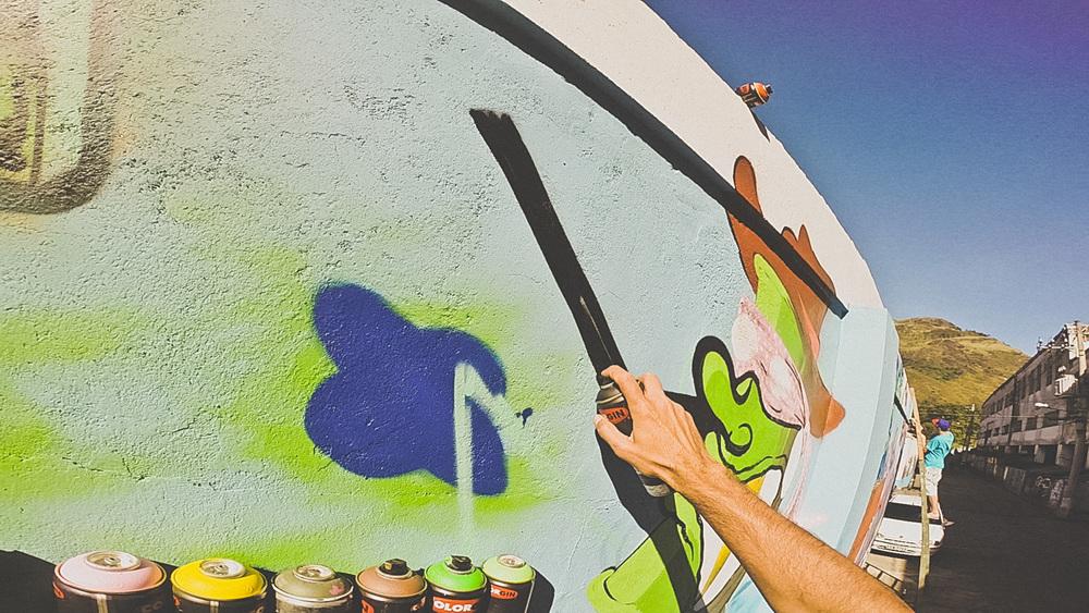 Painel Azul-12.jpg