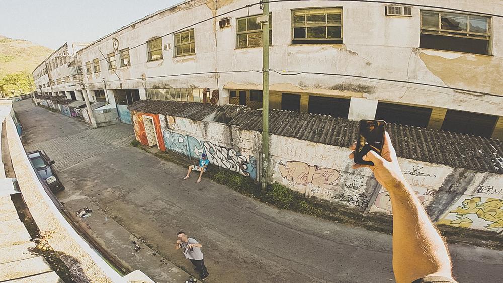 Painel Azul-14.jpg