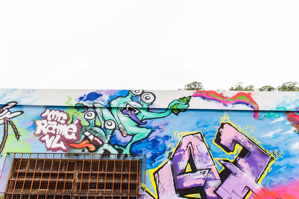 Painel Azul-31.jpg