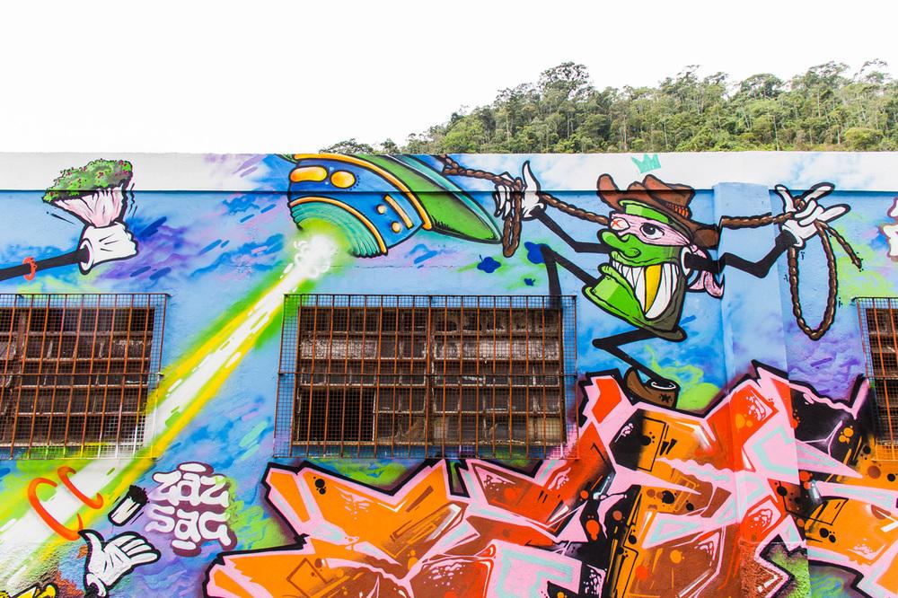 Painel Azul-33.jpg