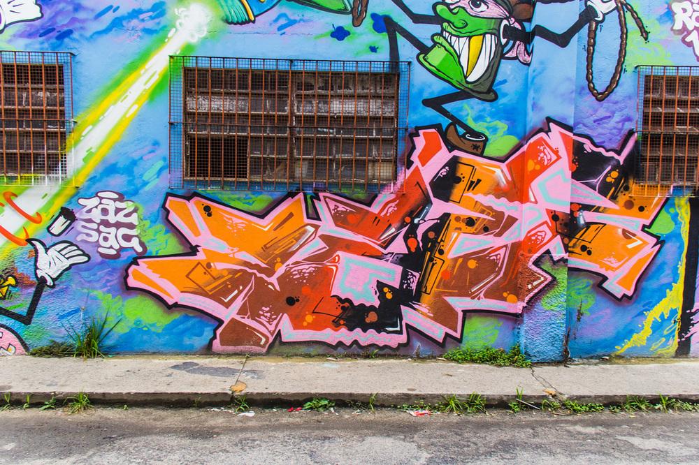 Painel Azul-34.jpg