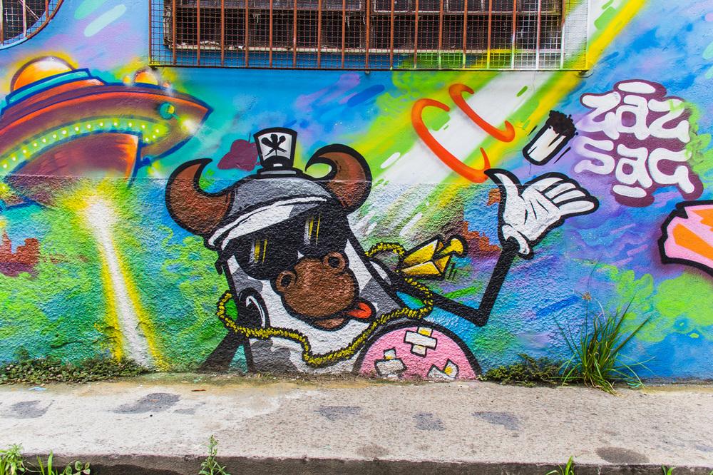 Painel Azul-35.jpg