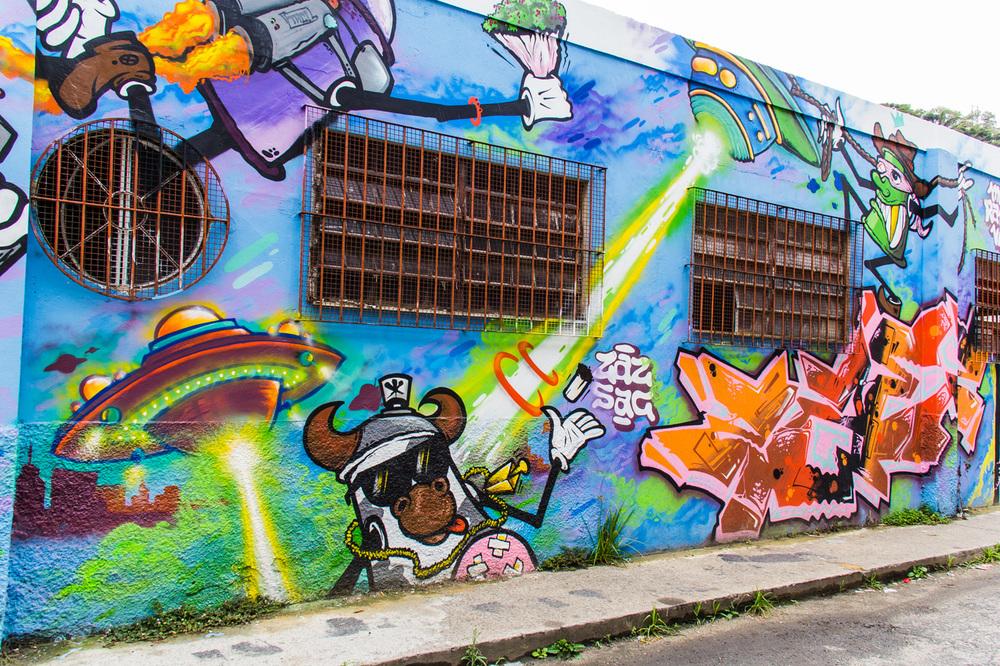 Painel Azul-36.jpg