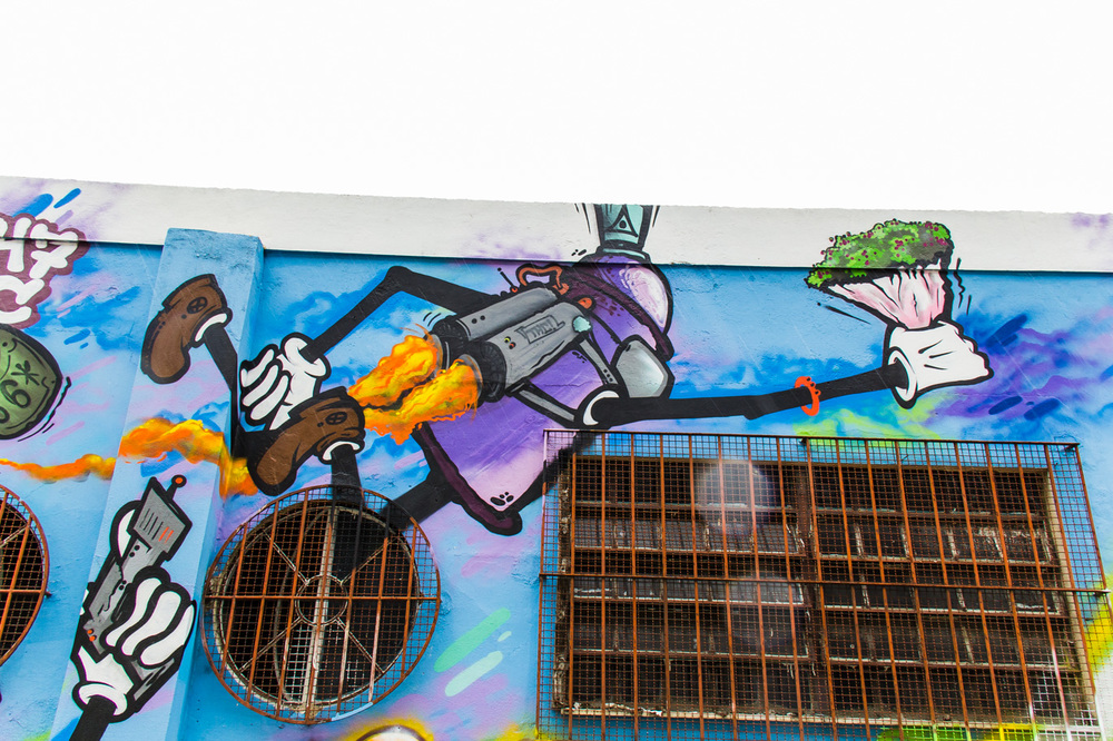 Painel Azul-37.jpg