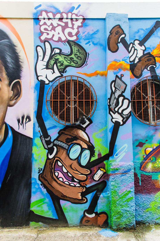 Painel Azul-38.jpg