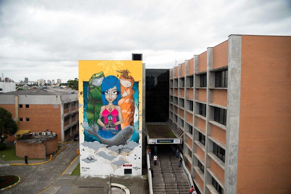 Mural-14.jpg