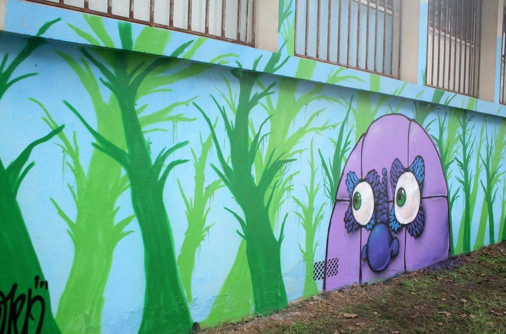 mural em Nanterre França.jpg