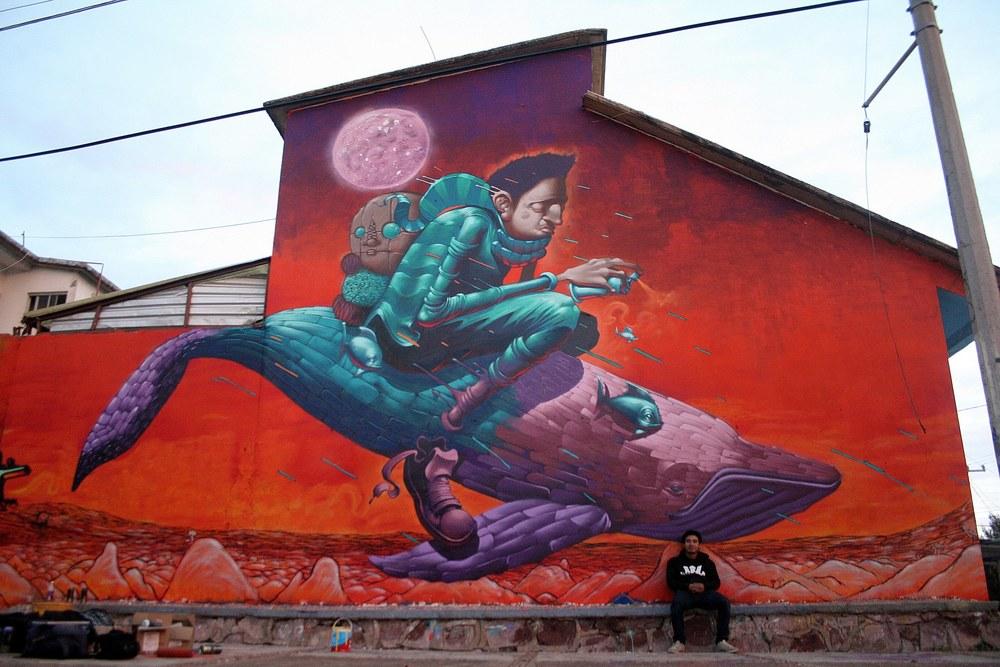 Zacatecas México - Amaro Dux e Demmer.jpg