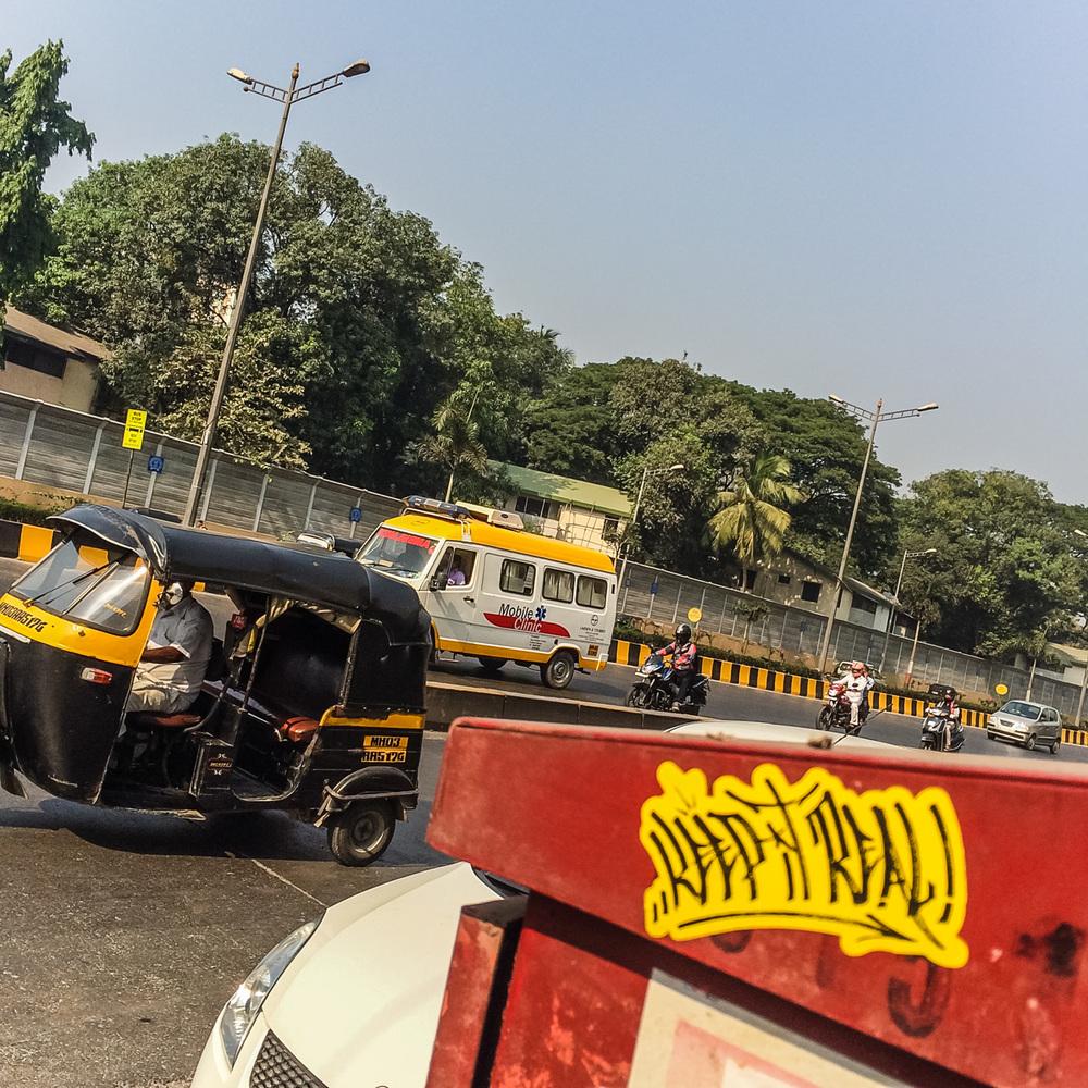 Mumbai by AK-59.jpg
