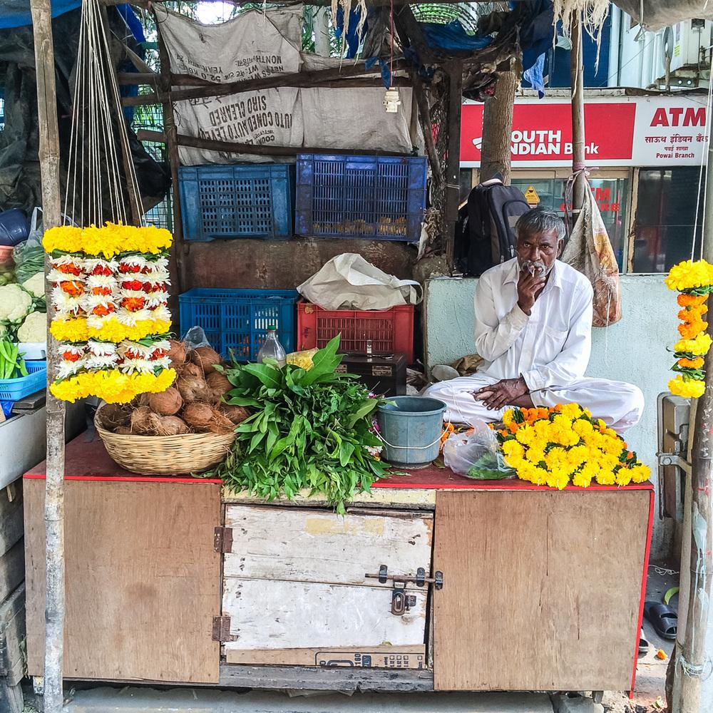 Mumbai by AK-68.jpg
